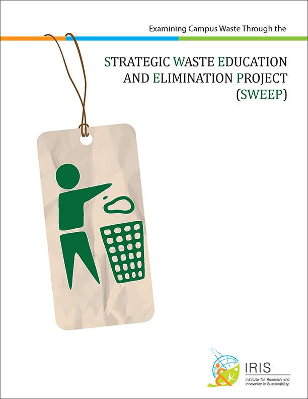 Waste Report 2010