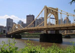 Rachel-Carson-Bridge-in-Pittsburgh