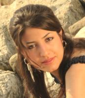 Sanaz.jpg-173x200