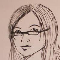 Leena Chanthyvong