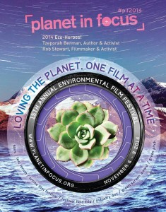 Planet in Focus at York University! @ Nat Taylor Cinema  | Toronto | Ontario | Canada